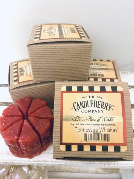 Candleberry Wax Melts