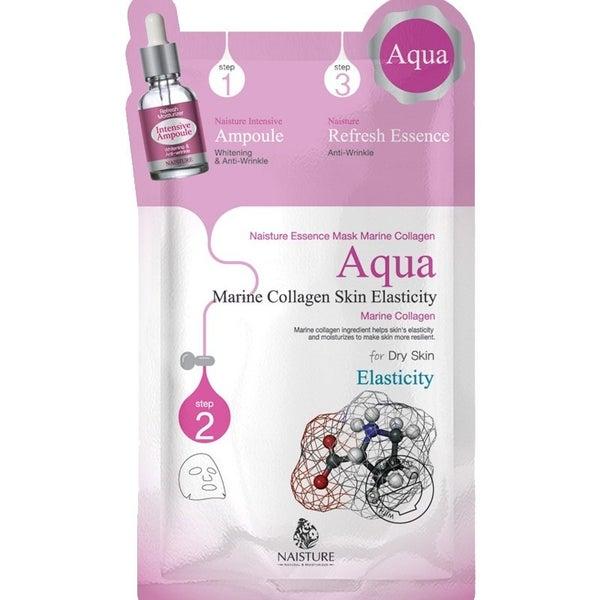 Aqua 3 Elasticity Mask
