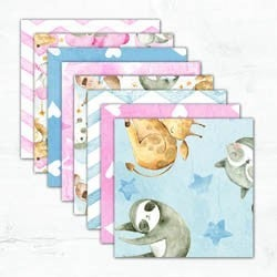 Sweet Dreams Fat Quarter Bundles 10 Fat Quarters