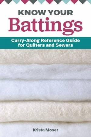 Guide to Battings