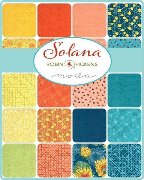 Solana Jelly Roll