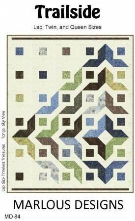 Trailside Pattern