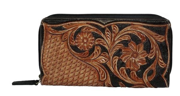 Mynxe Wallet