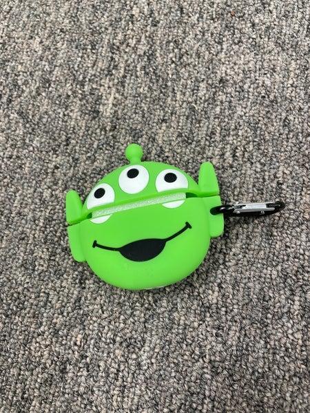 Toy Story Alien EarPod Cover