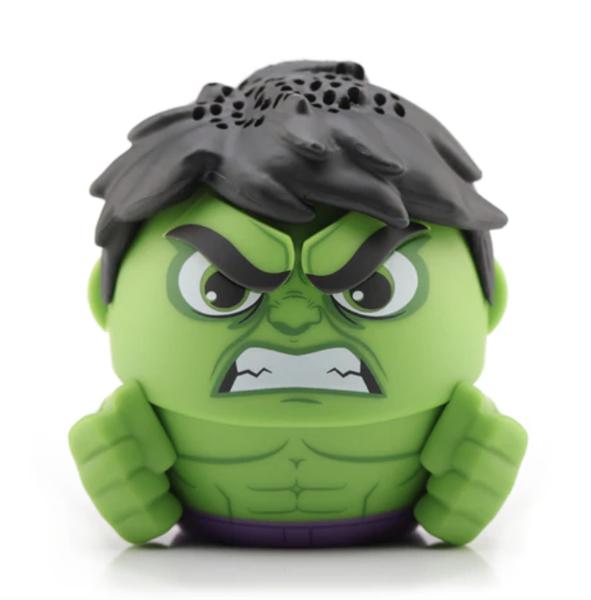 Bitty Boomer Hulk