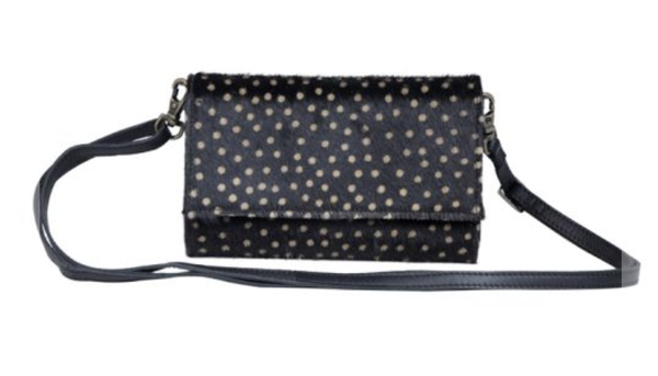 Starry Show Wallet