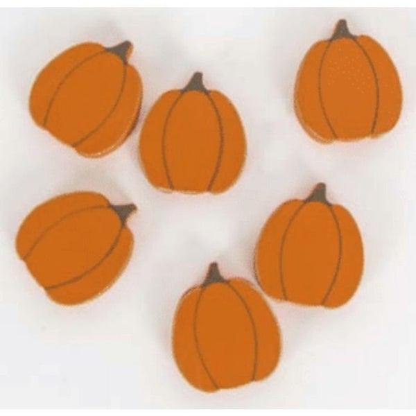 Pumpkin Tiles
