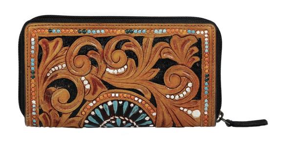 Bellezza Wallet