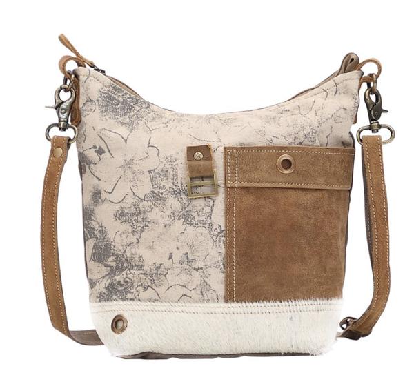 Buttercup Shoulder Bag