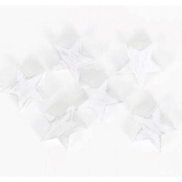 Letterboard Star Tiles