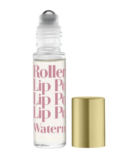 Rollerball Lip Potion-WATERMELON
