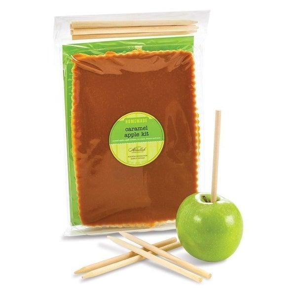 Caramel Apple Kits