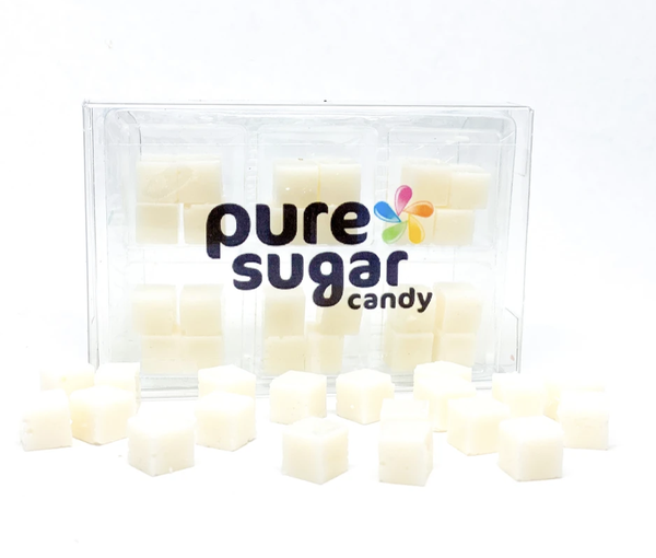 Pure Sugar Candy | Coconut