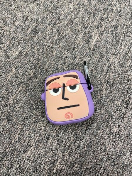 Toy Story Buzz Lightyear EarPod Cover