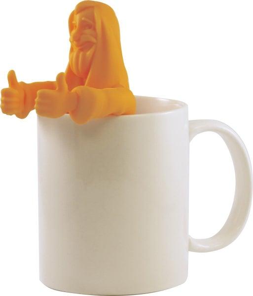 Teazus Tea Infuser