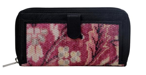 Sakura Wallet by Myra