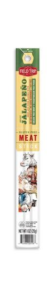 Spicy Jalapeno Meat Stick (1oz)
