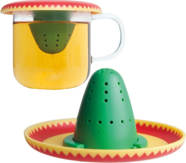 Somebrewo Tea Infuser