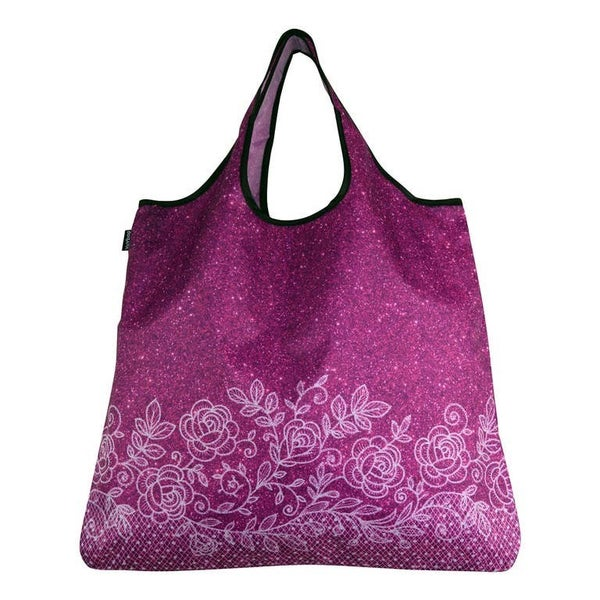 YaYbag ORIGINAL - Dressy Purple