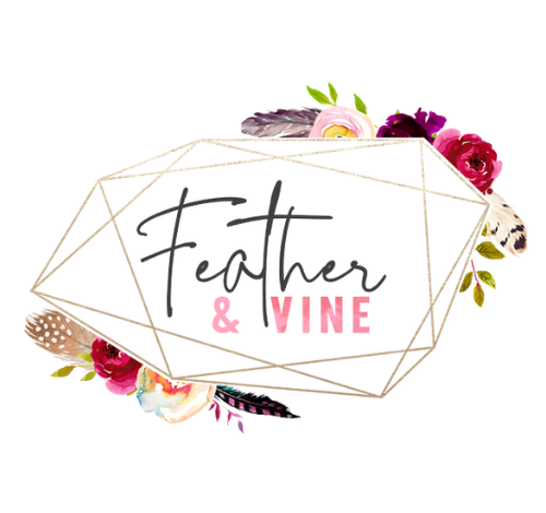Feather & Vine Boutique