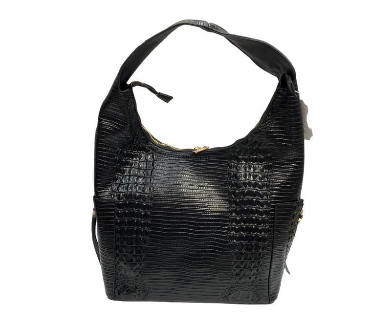 Handbag Republic Classic Handbag ***Multiple Colors