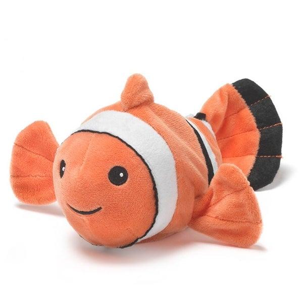 Warmies   Junior Clown Fish
