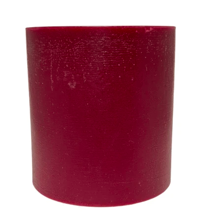 Spiral Light Candles - Cinnamon Bark + Clove