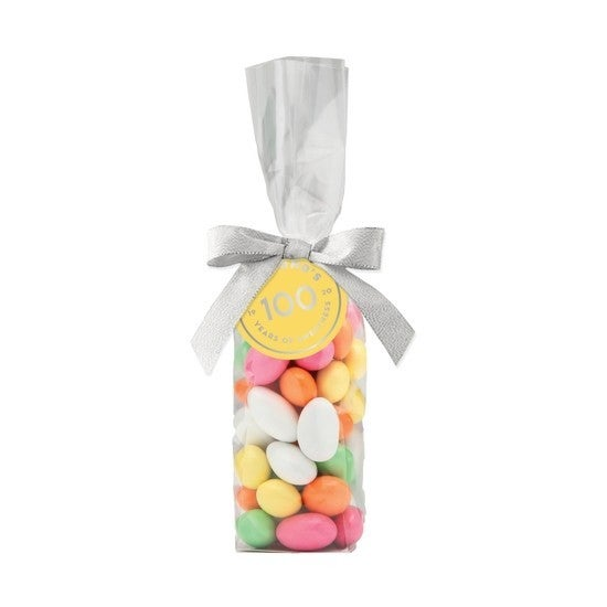 Hammonds | Jordan Almonds 6oz Gift Bags