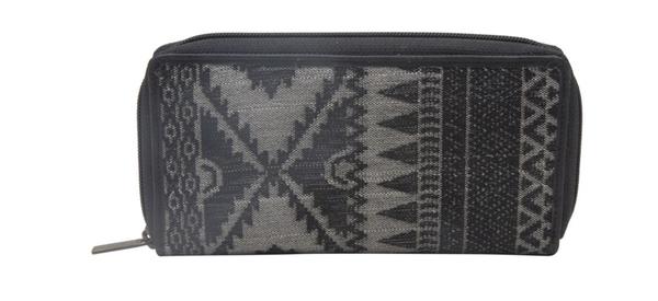 Bohemian Wallet