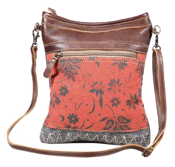 Bloom Small & Crossbody Bag