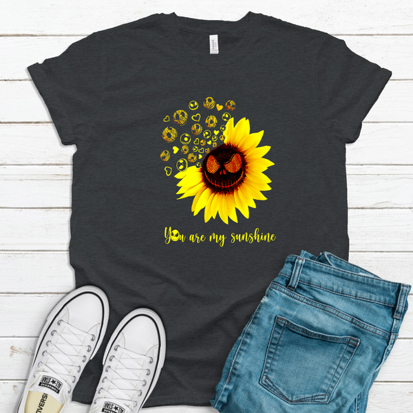 You Are My Sunshine | Graphic Tee **PRESALE**
