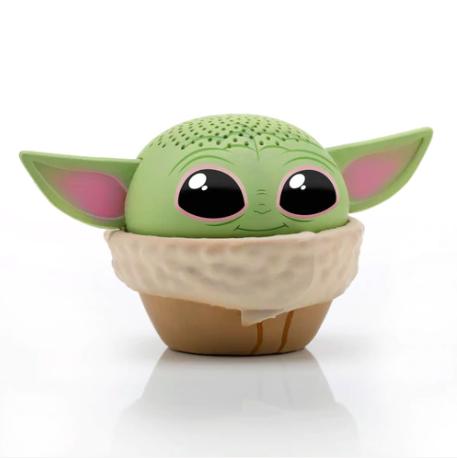 Bitty Boomer The Child (Baby Yoda)