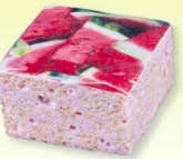 Rice Crispies | Tropical Fruit Watermelon