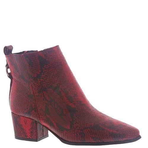 Very G Nicola Boots