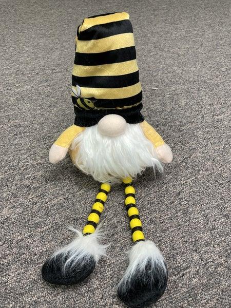 Honey Bee 16in Gnome