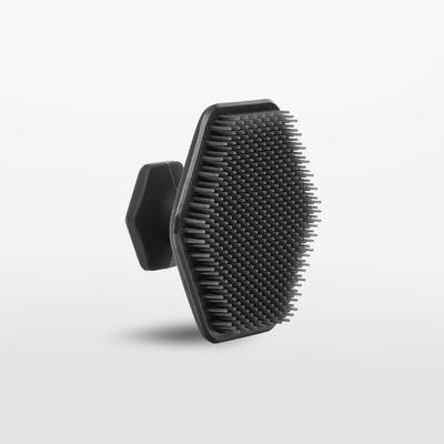 Tooletries Face Scrubber | Gentle