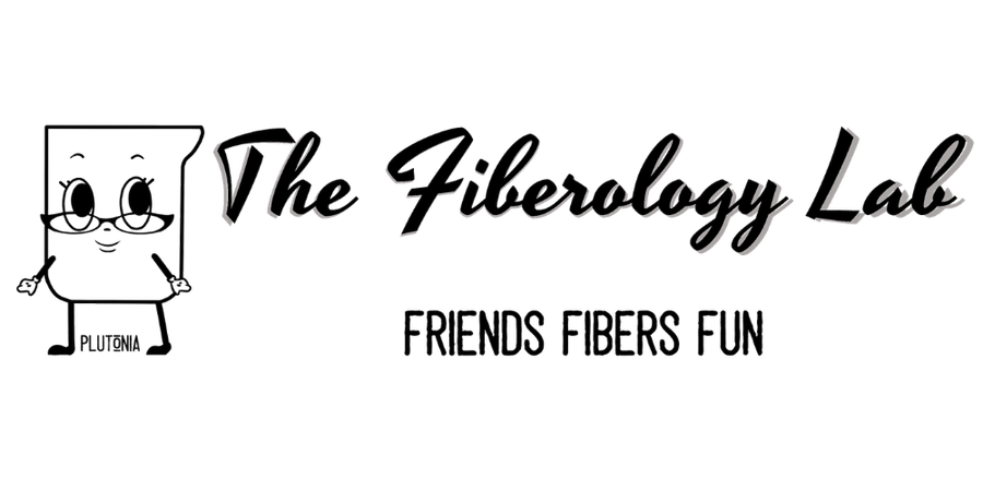 The Fiberology Lab