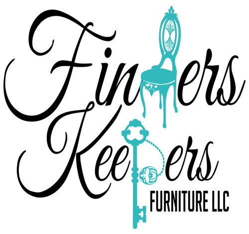 Finders Keepers Furniture Shop