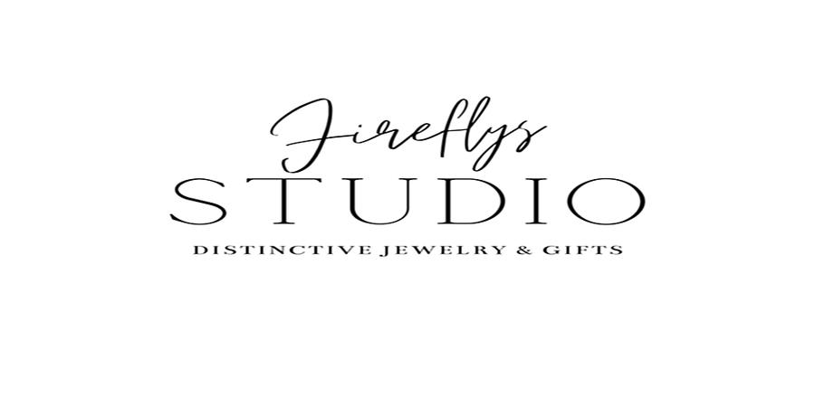Fireflys Studio