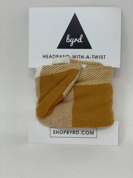 Headband-With-A-Twist