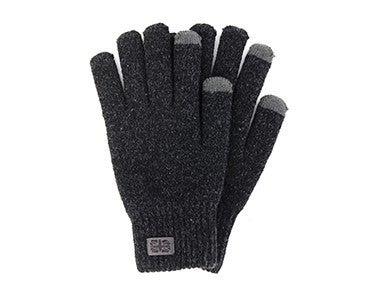 Men's Frontier Gloves
