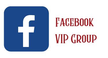 Facebook VIP Group
