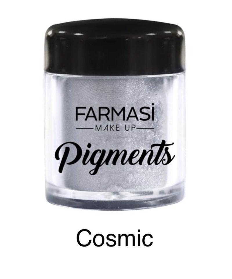 FARMASI Pigments