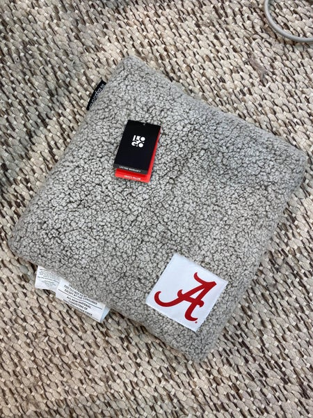 Atlanta Market Special - Stadium Pillow