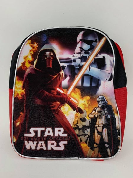 Star Wars Mine BackPack
