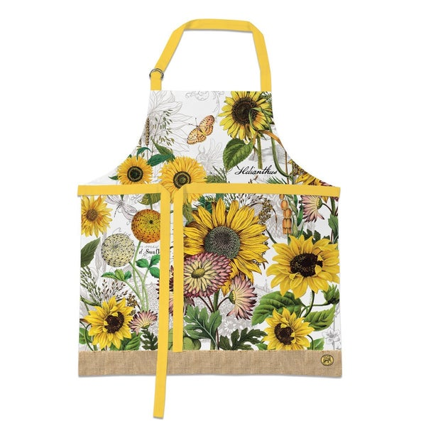 Michel Design Works Kitchen Apron