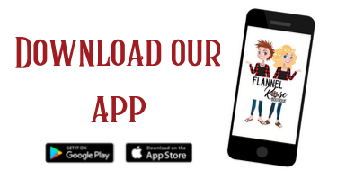 Download Our App!