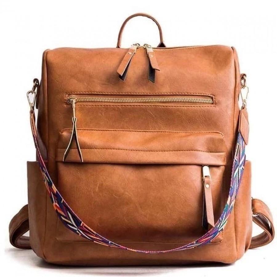 Handbags, Purses, & Backpacks