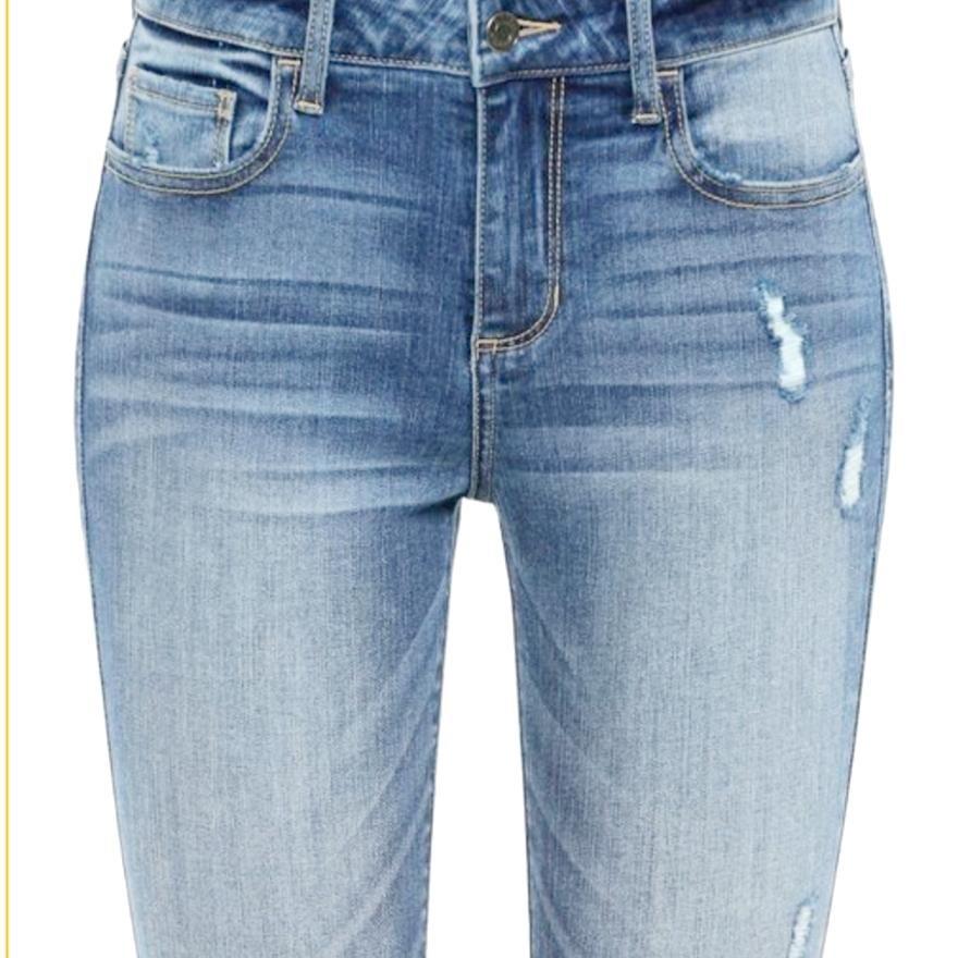 Jeans, Pants, Denim