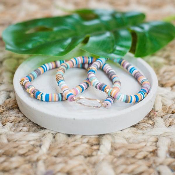 Trend Setter Bracelet Sets